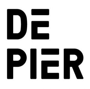 pier_scheveningen_logo_-_Google_zoeken