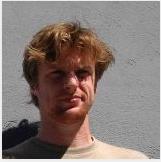 Jürgen_De_Blonde___LinkedIn