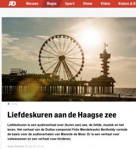 Liefdeskuren_aan_de_Haagse_zee___Den_Haag___AD_nl