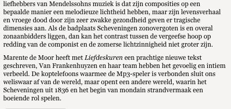 Liefdeskuren_door_Oh_Die_Zee__Stichting_Zeeproducties__–_Theaterkrant