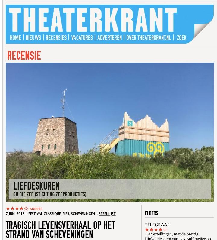 Liefdeskuren_door_Oh_Die_Zee__Stichting_Zeeproducties__–_Theaterkrant-2