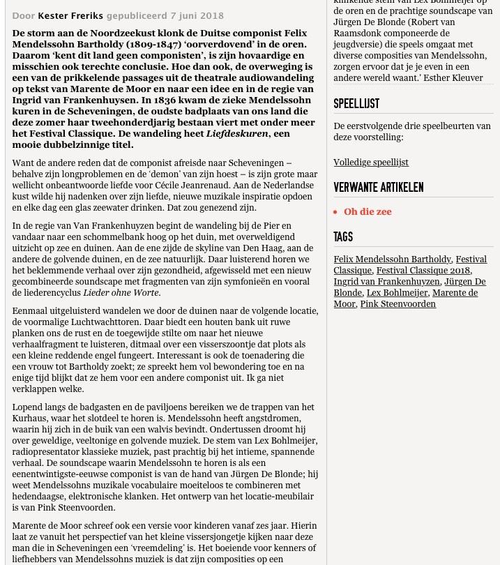 Liefdeskuren_door_Oh_Die_Zee__Stichting_Zeeproducties__–_Theaterkrant-3