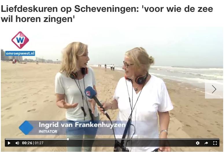Liefdeskuren_op_Scheveningen___voor_wie_de_zee_wil_horen_zingen__-_Omroep_West