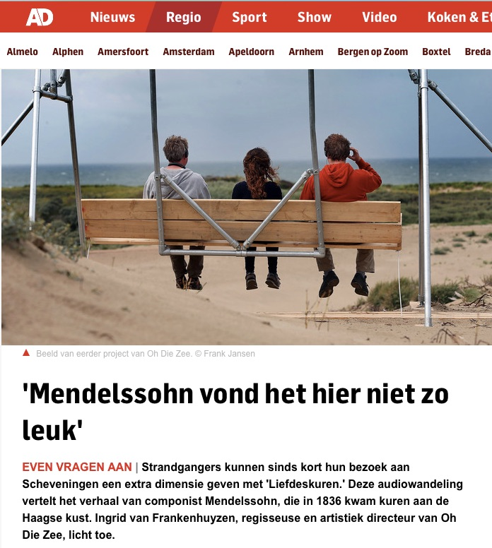_Mendelssohn_vond_het_hier_niet_zo_leuk____Den_Haag___AD_nl