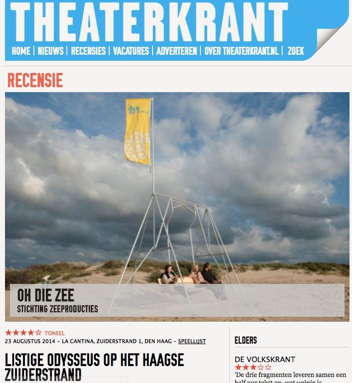 Oh_die_zee_-_Theaterkrant