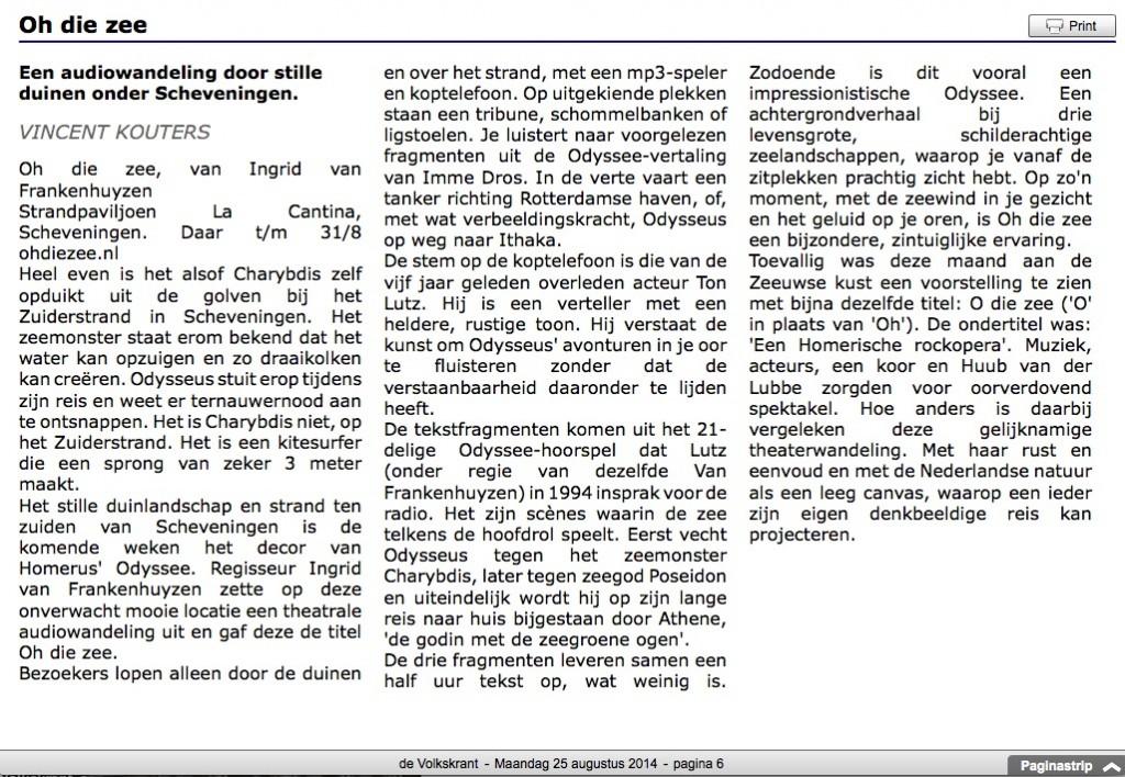 de_Volkskrant_online_-_1_60_3_png_en_Re__foto_s_op_de_site_en_Microsoft_Word