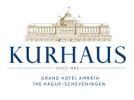 Grand_Hotel_Amrâth_Kurhaus___Hotel_Den_Haag___Officiële_hotel_website