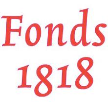 fonds_1818_logo_-_Google_zoeken
