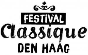 logo_festival_classique_-_Google_zoeken